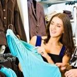 Como ganhar dinheiro revendendo roupas