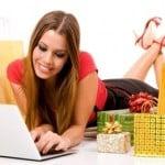 Como comprar roupas importadas pela internet