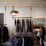 como montar uma loja de roupas importadas