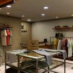 Loja de roupas importadas: Como abrir?