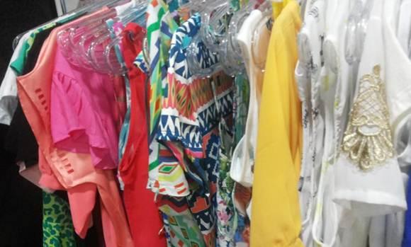 roupas para revender direto da fabrica