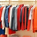 roupas para revender direto de fábrica