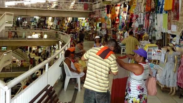 339e42cf5 Fabricas de roupas em Fortaleza  Comprar no atacado para revenda!