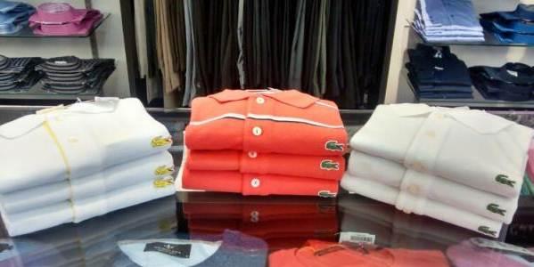 como comprar roupas importadas originais