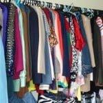 comprar roupas femininas para revenda
