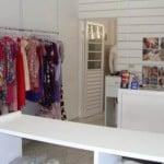 Como abrir uma loja de roupas com pouco dinheiro
