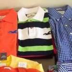 roupas importadas online direto da fabrica