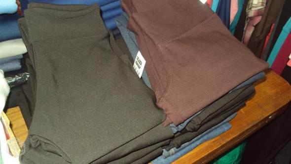 roupas no atacado para revender da fabrica