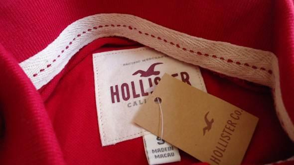 1f6705112 dicas de como comprar roupas importadas para revender
