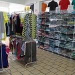 onde comprar roupas para revender no atacado