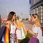 Como ganhar dinheiro vendendo roupas?
