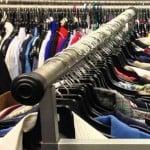Fabricas de roupas em Goiânia