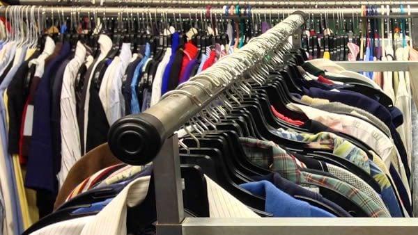 dicas de fabricas de roupas em Goiânia