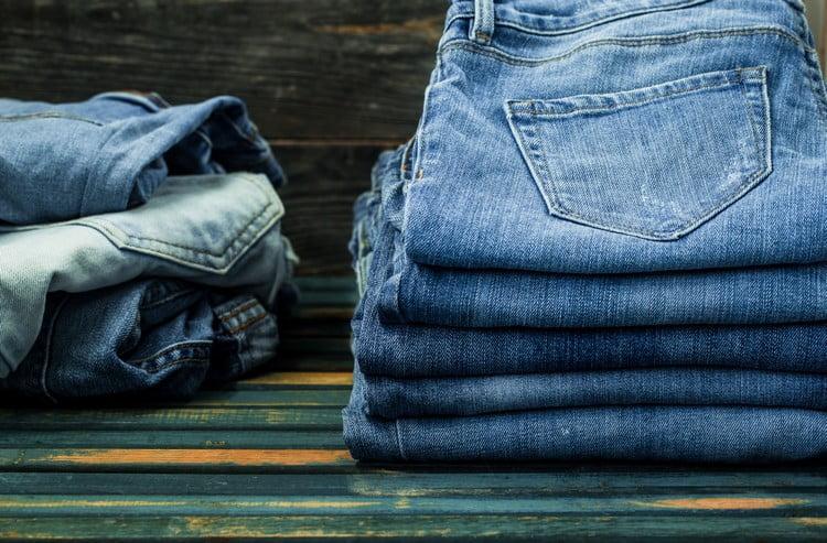 Fornecedores de jeans em Goiânia