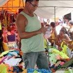 Fabricas de roupas em Feira de Santana