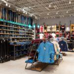 fábricas de roupas em Feira de Santana