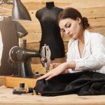 fábricas de roupas em Salvador