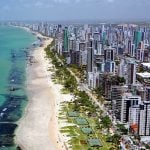 Roupas no atacado em Recife