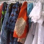 Lojas de roupas Afros: Onde comprar?