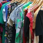roupas no atacado em Recife 1