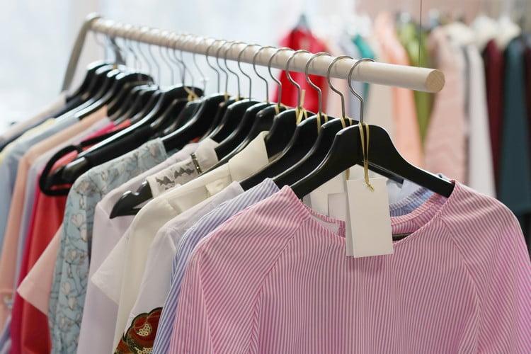 Fornecedores de roupas em campinas