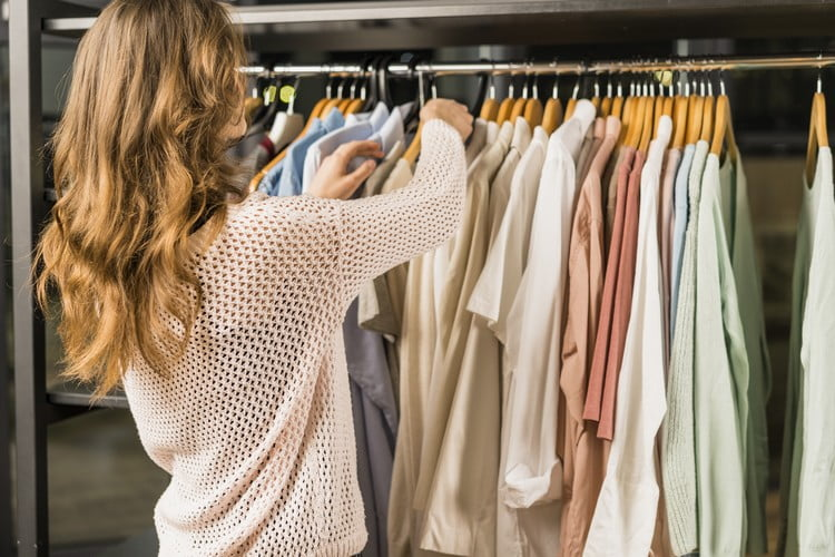 fábricas de roupas em fortaleza