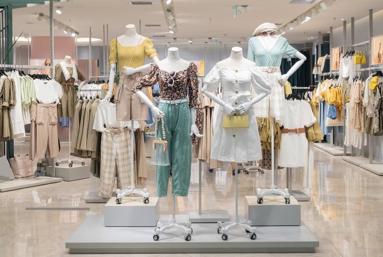 Ideias de fábricas de roupas em Itabaianinha