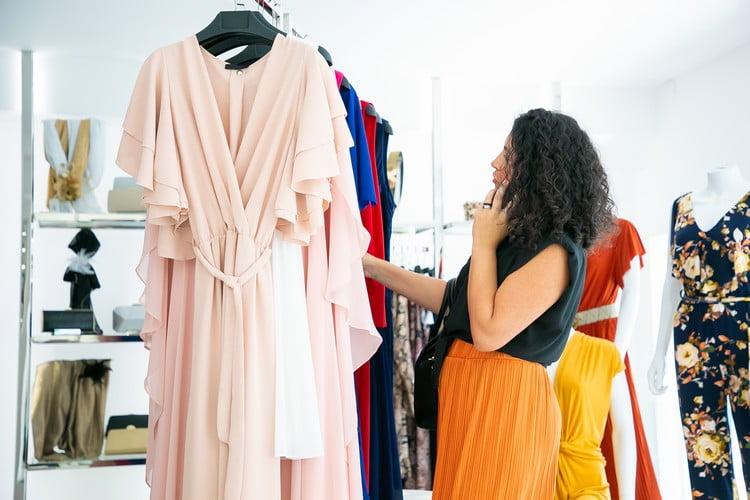fornecedores de roupas em sp