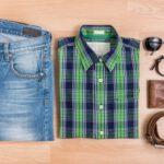 fábricas de roupas country no atacado