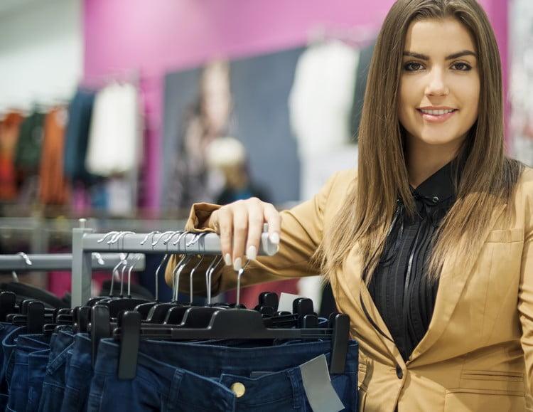 fábricas de roupas em Divinópolis – MG