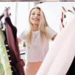 fornecedores de roupas em Belém