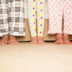Fábricas de pijamas em Blumenau