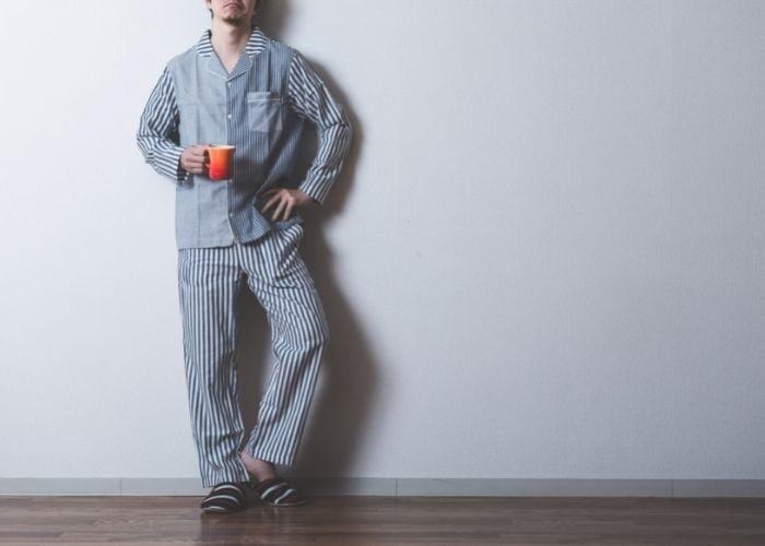 Fábricas de pijamas em Curitiba