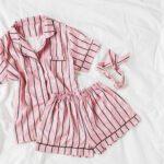 Fábricas de pijamas em Itaperuna e Raposo