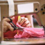 Fábricas de roupas no Rio de Janeiro - RJ