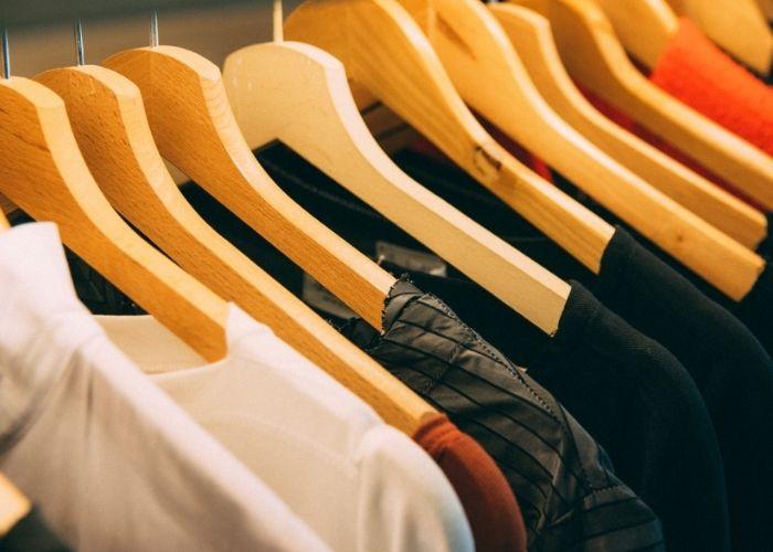 confecção de roupas em Maceió