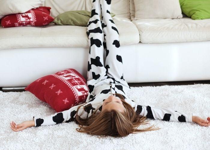 fabricantes de pijamas em Goiânia