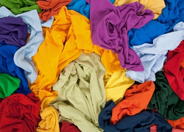 fornecedores de roupas em Pernambuco