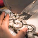 Confecções de roupas em Cerquilho