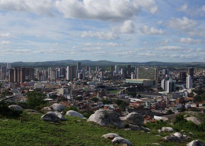 Fábricas de jeans em Caruaru