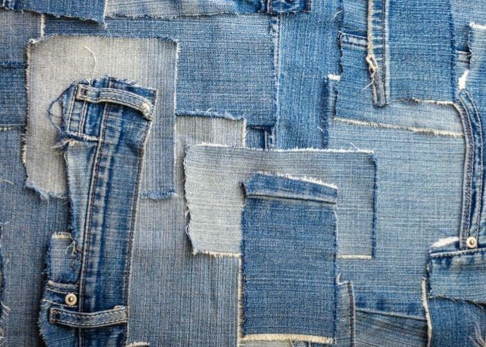 Fábricas de jeans em Minas Gerais