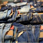 Fábricas de jeans em Santa Catarina