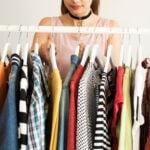 Fábricas de roupas em Pimenta Bueno - RO