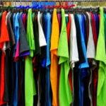 Fábricas de roupas em Teresópolis