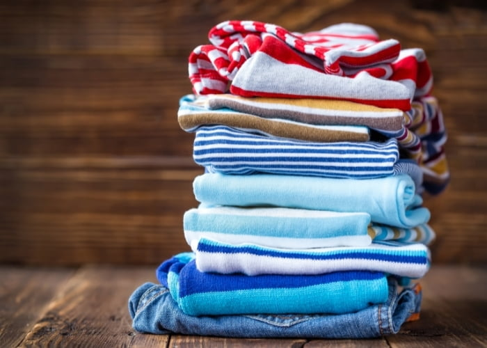 Fábricas de roupas em petrópolis rj