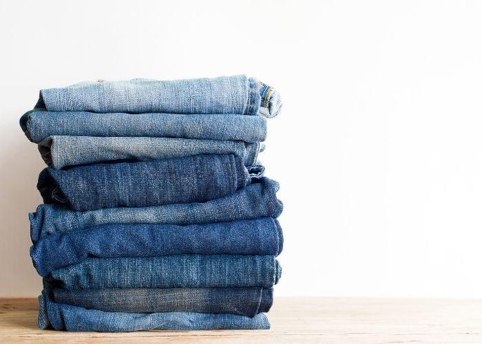 Fornecedores de jeans em Toritama