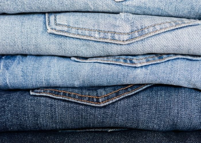 caruaru jeans