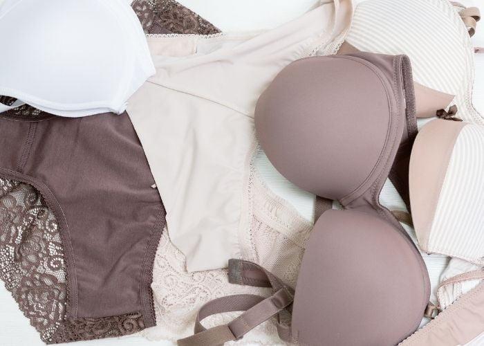 fábricas de moda intima em SP