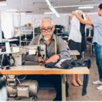 fábricas de roupas em Apucarana