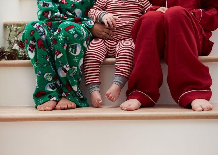 pijamas direto da fábrica para revenda em Gaspar
